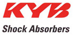 KYB_logo_138_px