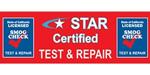 Star-Certified