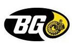 logo-bgprod