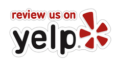 new-review-us-on-yelp