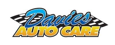 davios-autocare-logo1