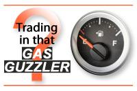 gasguzzler