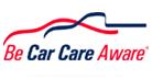 logo-carAware