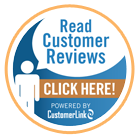 CustomerLink_Reviews