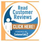 CustomerLink_Reviews