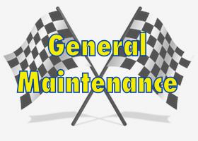 general-maintenance