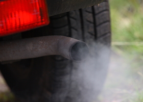 smog-certification