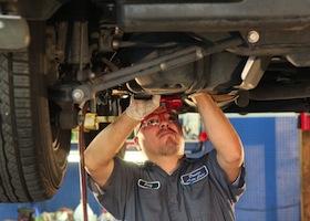 transmission-repair