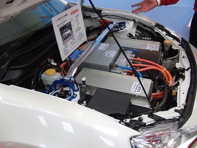 car repair davies auto care