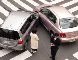 indio collision repair