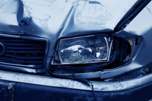 cathedral city collision repair