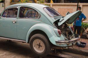 auto repair davies auto care