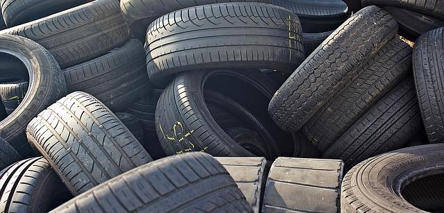 tire shop near me