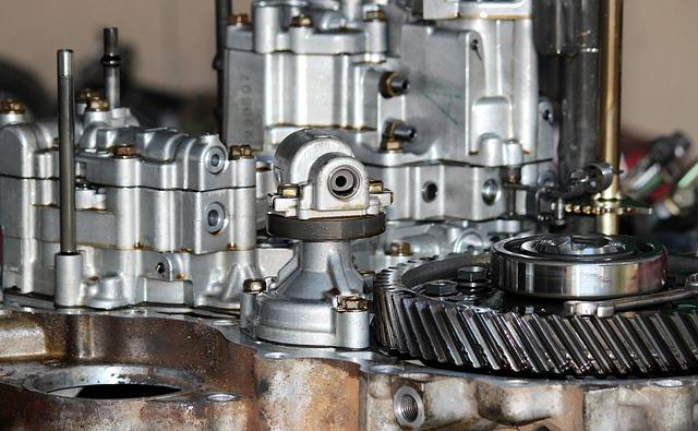 transmission shop davies auto care