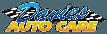 Davies-Logo.png